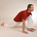 Yoga – lass dich inspirieren!